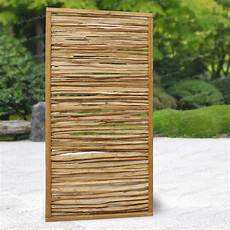 panneau de bois exterieur pas cher ides de panneau bois exterieur pas cher galerie dimages