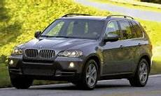 2008 bmw x5 problems 2008 bmw x5 transmission problems and repair descriptions