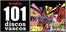 disco vasco 101 discos vascos 6 errobi