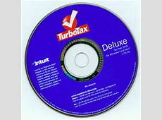 turbotax software download