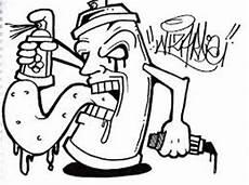 Malvorlagen Graffiti Ausmalbilder Die Besten Graffiti Bilder Zum Ausmalen Und Drucken