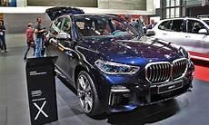 bmw x5 m technische daten bmw x5 g05 2018 preis technische daten