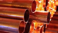 kupfer metalle pro klima metalle pro klima