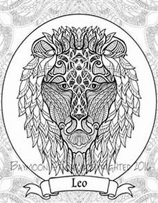 constellation of taurus worksheet the taurus horoscopes coloring pages taurus