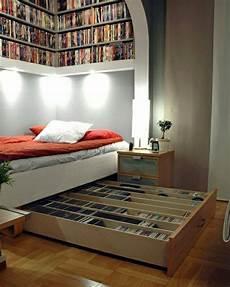 ordnung im schlafzimmer aufbewahrungsideen f 252 r das schlafzimmer vorschl 228 ge wie ordnung schafft