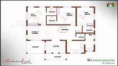 house plans in kerala with 4 bedrooms single floor house plans kerala style house plans with