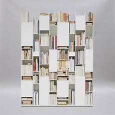 librerie mdf random box libreria componibile mdf italia archivio store
