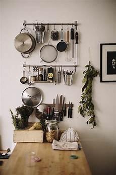 accessoires rangement cuisine ikea