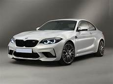 2020 bmw m2 new 2020 bmw m2 competition 2dr rear wheel drive coupe