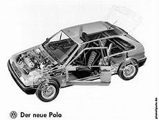 polo wrc technische daten technische daten polo 2f coupe planet polo die vw polo fanseite