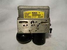 repair anti lock braking 2003 mercedes benz c class instrument cluster mercedes sl500 w211 0 265 960 046 anti lock brake pump abs nov 2012 date code mercedesbenz