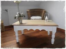 table patin 233 e mon quot home sweet home quot en 2018