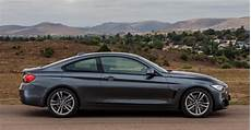 4er bmw coupe bmw 4 series coupe driven in south africa specs and