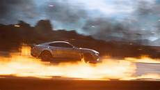 Need For Speed Payback Trailer Is Like A Fast Furious 9