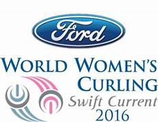 2019 ford world womens curling chionship ford world s curling chionship 2016 bonspiel in