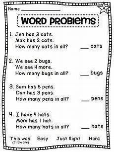 addition word problem worksheets for 5th grade 11218 grade math unit 3 addition to 10 1st grade math worksheets grade math math words