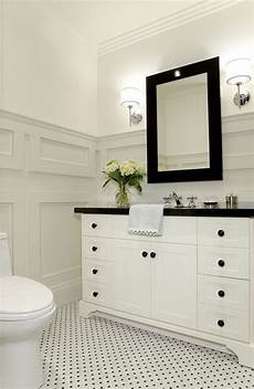 black grey and white bathroom ideas bathroom molding traditional bathroom benjamin grey mist lejla interiors