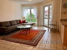 Wohnung Suchen In Wiesbaden by 3 0 Zimmer Wohnung 80m 178 M 246 Bliert Wiesbaden Neroberg