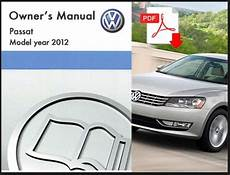 service manuals schematics 2012 volkswagen jetta electronic toll collection pin by sophie howard on cars photos vw passat vw up volkswagen