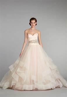 lazaro wedding dresses dressedupgirl com