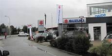 autohaus sachs güstrow autohaus sachs gmbh g 252 strow unser autohaus