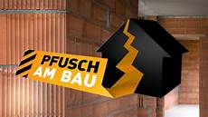 pfusch am bau mediathek atv at