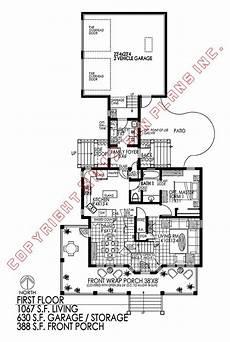 petit soleil house plan sun plans eco soleil passive solar house plans