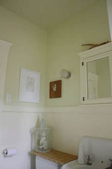 painting bathroom ceiling same color as walls bathroom paint colors colored ceiling ceiling
