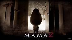mamma 2 trailer 2 official trailer 2018
