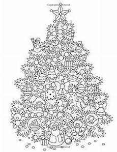ausmalbilder erwachsene weihnachtsbaum die 72 besten bilder ausmalbilder weihnachten