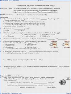 physical science worksheet conservation of energy 2 13019 physical science worksheet conservation of energy 2 briefencounters
