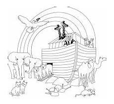 Malvorlagen Arche Noah Ausdrucken 31 Arche Noah Ausmalbilder Besten Bilder Ausmalbilder