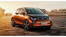 Bmw I3 I8 On Sale Now In China