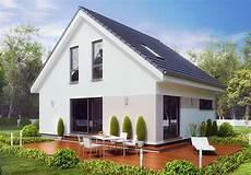 Musterhaus Gro 223 Machnow Massa Haus Www Immobilien