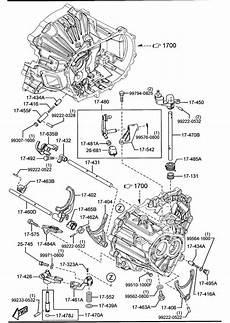 Mazda 3 Manual Auto Electrical Wiring Diagram