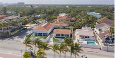 bali luxury villas for rent fort lauderdale palm tree villa fort lauderdale luxury beachfront rental home