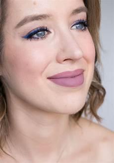 Wasserfestes Make Up - meine favoriten wasserfestes make up s