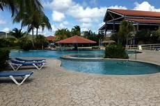 Bonia Big Sale costa bonita resort venta bienes raices