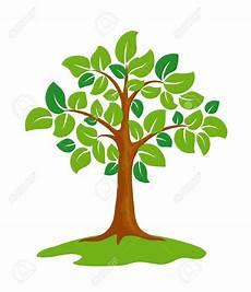 barzelletta puffi vanitoso albero clipart 28 images albero di natale clip natale