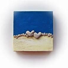 Steine Bemalen 40 Bastelideen F 252 R Eine Gelungene