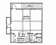 carriage house plans southern living bayou bend carriage house southern living house plans