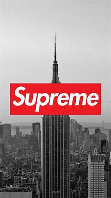 supreme wallpaper supreme new york iphone 6 iwallpaper