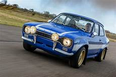 Ford Mk1 - ford mk1 driving experience activity superstore