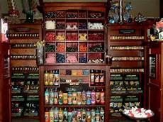 candele shop tarot card readings by 15 photos psychics