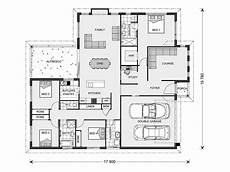 sunshine coast builders house plans fernbank 262 element home designs in sunshine coast