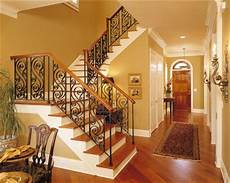 restrained gold paint color restrained gold paint design ideas pictures remodel and decor