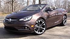 Opel Up - 2016 buick cascada premium opel cascada start up road