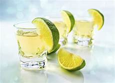 the truth about tequila and your bones harvard health