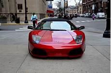 2008 Lamborghini Murcielago Lp640 Stock Gc2077 For Sale