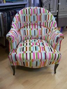 l atelier cr 233 a r 233 alisation de l atelier chaise club